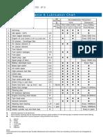 Pulsar_220cc DTS Fi.pdf
