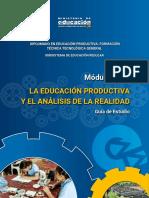 BTH_MODULO_11 @Ascenso_Categoria_MinEdu.pdf