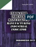Indikator-Industri-Manufaktur-2013.pdf