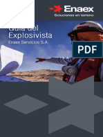 Guia Explosivista Noviembre Web 2014