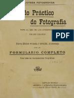 Tratado Práctico Foto_León Durandin