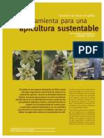 Apicultura Sustentable