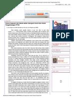 Berbagi Info_ Zaman Kejayaan Dan Sebab-sebab Kemajuan Umat Islam Dalam Pengembangan IPTEK