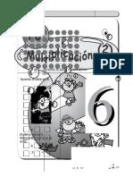 Guatematica2 Tema8 Multiplicacion2 120224170541 Phpapp02