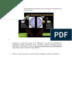 Actividad Habilidades de pensamiento lineal y lateral.docx