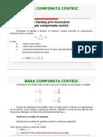 4.2. Comprimate.pdf