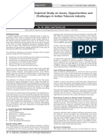 indian_telecom_issues_jl.pdf