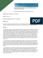 POSESIÓN INSCRITA - PRESCRIPCIÓN ADQUISITIVA - NULIDAD DEL REMATE - RECURSO DE APELACIÓN - RECHAZO DEL RECURSO