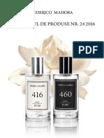 Catalog Parfumerie Nr24_ro