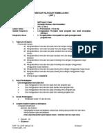 RPP TIK SMP Kls 8 Semester 1.doc