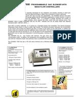 Sonimix m7000 Portable