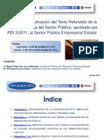 APLICAC 48 TER Ley Gº CyL(diapositivas 7 y 8) al txto Rfundido de cntratos dl S.P. 3-2011.pdf