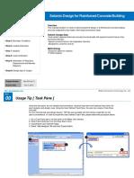 App1_RC_Building.pdf