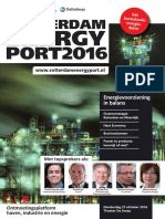 Brochure-Rotterdam-Energy-Port.pdf