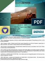 140801_G.B.Pant Engineering College,Delhi_Virtual Baja 2015_presentation.pptx