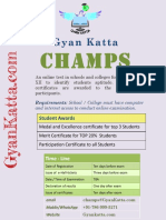 gyanKattaChampsPre.pdf