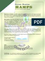 GyanKattaChamsExamNotes.pdf