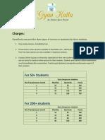 GyanKattaCharges.pdf