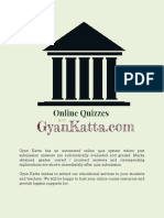 gkMarketing_brochure.pdf