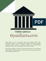 GyanKattaProposal.pdf