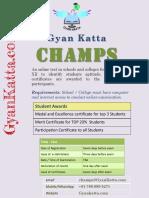 gyanKattaChamps2.pdf