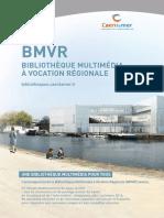 bibliothèque-caen-depliant-bmvr-architecture