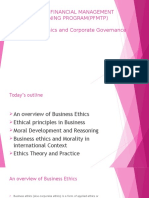 Business Ethics & Corporate Governance- session 02.ppt