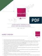 Burgundy INVESTMENT Perspective presentation-Apr-June 2015_01.pdf