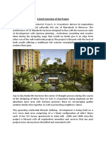 Residential Projects in Urapakkam
