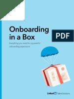 [LinkedIn] onboarding-in-a-box-v03-06.pdf