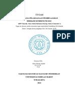 dokumen.tips_rpp-kelas-4-tema-2-subtema-1-pembelajaran-4