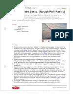 brzo-lisnato-testo-rough-puff-pastry.pdf