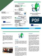 E-Flyer Slovenčina