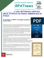 068-09-agefis.pdf