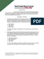 Module 17 Practice CPC Exam.pdf