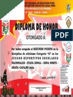 Diploma Jden2016