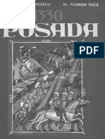 1330-Posada-de-Nicolae-Stoicescu.pdf
