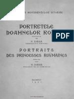 Album Portretele doamnelor române.pdf