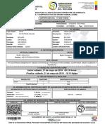 Rep%5FCSMI%5FATS.pdf