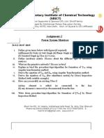 Assignment _IPS