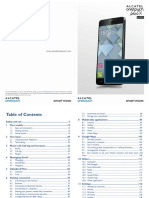 Alcatel-Onetouch-Idol-X-user-guide.pdf