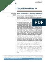 CS Global Money Notes 4
