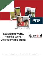 4 The World_ Info Document