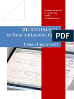 microdialysis-in-neurointensive-care-edition-3-final-kaa0812.pdf