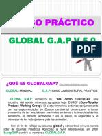 Parte I. Reglamento Globalgap_v 5.0