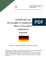 Studiu de Caz 60893