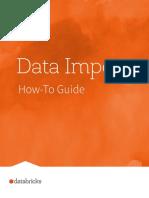Databricks-how-to-data-import.pdf