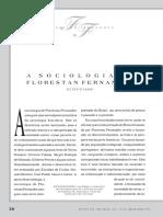25608-29589-1-SM.pdf