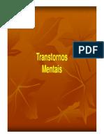 TRANST MENTAIS