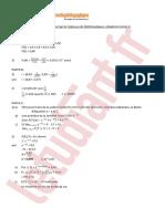 Bac-S-2016-corrige-maths-obligatoire